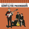 You ll Never Walk Alone - Gerry & The Pacemakers mp3