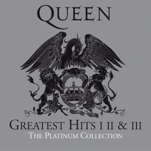 descargar bajar mp3 Bohemian Rhapsody Queen