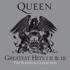Download Queen - Bohemian Rhapsody