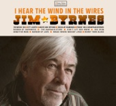 Jim Byrnes - Honky Tonk Blues