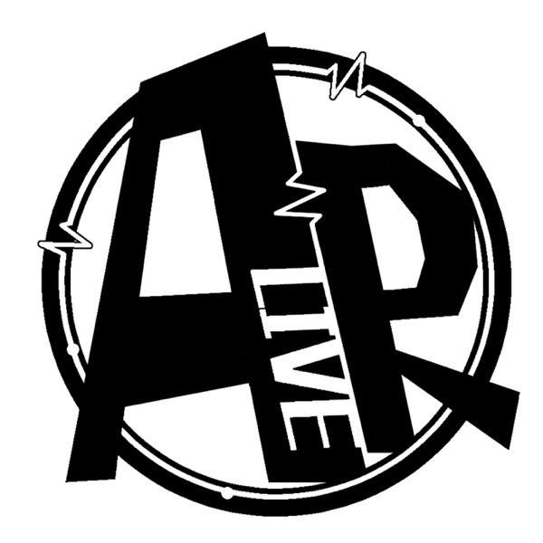 AR_LIVE