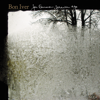 Bon Iver - For Emma, Forever Ago  artwork
