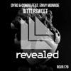Bittersweet (feat. Envy Monroe) [Radio Edit]