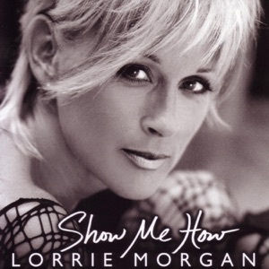 Lorrie Morgan - Do You Still Wanna Buy Me That Drink - Line Dance Music