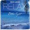 Relax Edition 8