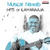 Musical Nawab: Hits of Ilaiyaraaja
