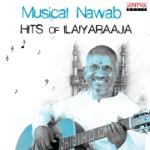 Kaliki Chilaka (Album Jwala) thumbnail