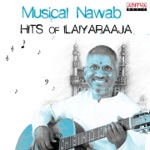 Nuvvuna (Album Sri Kanaka Mahalakshmi Recording Dance Troope) thumbnail