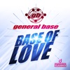 Base of Love - EP