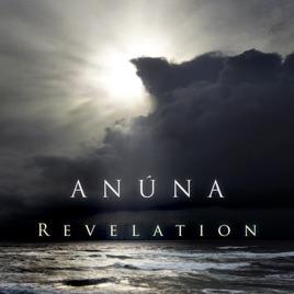 Revelation 11 itunes
