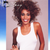 Whitney Houston - I Wanna Dance with Somebody (Who Loves Me) artwork