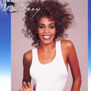 Whitney - Whitney Houston - Whitney Houston