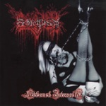 Gorgasm - Coprophiliac