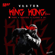 King Kong (Remix) [feat. Phyno, Reminisce, ClassiQ & UZI] - Vector