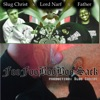 FooFooBooBoo Sack (feat. Lord Narf & Father) - Single, Slug Christ