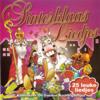 De Gouden Nachtegaaltjes - Sinterklaas Liedjes kunstwerk