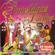 De Gouden Nachtegaaltjes - Sinterklaas Liedjes