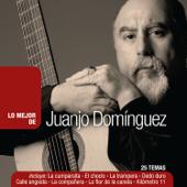 Lo Mejor de Juanjo Domínguez (feat. El Trébol Mercedino, Roberto Galarza, Rudi Flores, Nini Flores, Domingo Cura & Julio Pane)