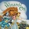 Wizard of Oz (Unabridged)
