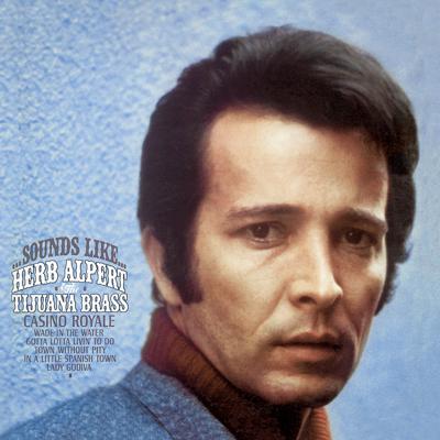 Casino Royale - Herb Alpert & The Tijuana Brass song