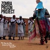 Zomba Prison Project - Please, Don't Kill My Child