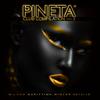 Pineta Club Compilation #2 - Artisti Vari