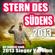 Stern des Südens (2013 Sieger Version) - Die Fanmeile Band