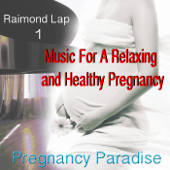 Pregnancy Paradise 1 (Music For a Relaxing and Healthy Pregnancy)