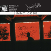 Jimmy Cobb - Mr. Lucky artwork