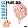 Francisco Canaro y Su Orquesta Típica - Vólumen 2