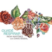 Olvide Respirar (feat. David Bisbal) - Single