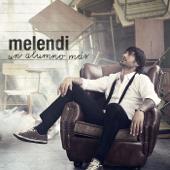 Septiembre - Melendi
