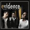 Junto a Ti - Evidence