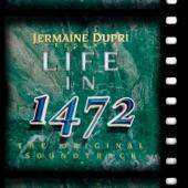 Jermaine Dupri - Money Ain't a Thang (feat. JAY Z)