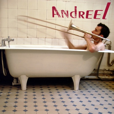 Un homme d'intérieur - Andreel