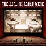The Backing Track Scene, Vol. 4