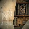 Lamb of God - 512 artwork