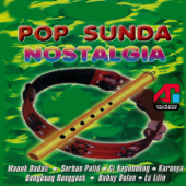 Pop Sunda Nostalgia