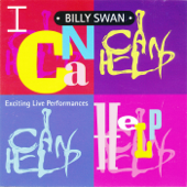 I Can Help (Exciting Live Performances)