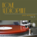 - Home Audiophile: Jazz Moments, Vol. 4