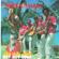 Hot Hot Hot - The Merrymen