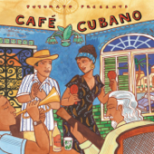Putumayo Presents Café Cubano