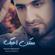 Husam Muhamad - Momken Ahebak