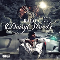 Diary of the Streets Mp3 Download