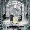 Wish You Were Here - Blackmore's Night