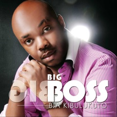 Bia Kibulukulo - EP