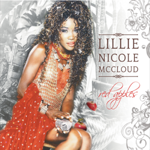 Lillie Nicole McCloud - Red Apples
