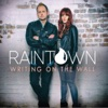 Raintown, Nineteen Again