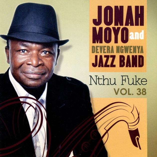 Album shango ndi lashu, vol. 33 download free music.