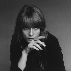 Florence + The Machine: Delilah